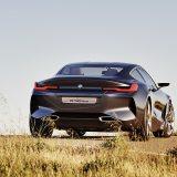 autonet_BMW_serija_8_2017-05-26_005