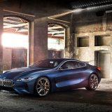 autonet_BMW_serija_8_2017-05-26_008