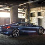 autonet_BMW_serija_8_2017-05-26_009