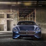 autonet_BMW_serija_8_2017-05-26_010