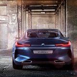 autonet_BMW_serija_8_2017-05-26_011