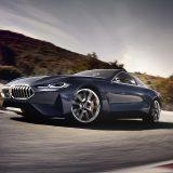 autonet_BMW_serija_8_2017-05-26_015