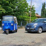 autonet_Fiat_500L_facelift_2017-05-29_009