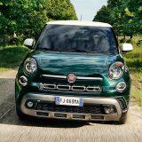 autonet_Fiat_500L_facelift_2017-05-29_021
