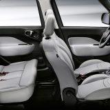 autonet_Fiat_500L_facelift_2017-05-29_025