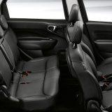 autonet_Fiat_500L_facelift_2017-05-29_027