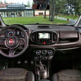 autonet_Fiat_500L_facelift_2017-05-29_028