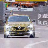 autonet_Renault_Megane_RS_Monako_2017-05-29_001