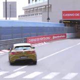 autonet_Renault_Megane_RS_Monako_2017-05-29_003