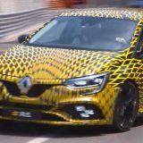 autonet_Renault_Megane_RS_Monako_2017-05-29_004