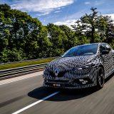autonet_Renault_Megane_RS_Monako_2017-05-29_005