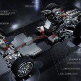 autonet_Mercedes-AMG_Project_One_pogon_001
