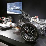 autonet_Mercedes-AMG_Project_One_pogon_002