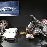autonet_Mercedes-AMG_Project_One_pogon_003
