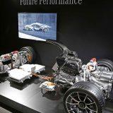 autonet_Mercedes-AMG_Project_One_pogon_004