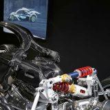 autonet_Mercedes-AMG_Project_One_pogon_005