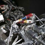 autonet_Mercedes-AMG_Project_One_pogon_006