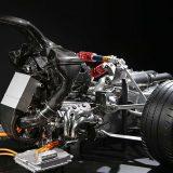 autonet_Mercedes-AMG_Project_One_pogon_008