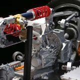 autonet_Mercedes-AMG_Project_One_pogon_009
