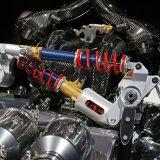 autonet_Mercedes-AMG_Project_One_pogon_010
