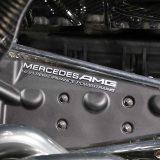 autonet_Mercedes-AMG_Project_One_pogon_012