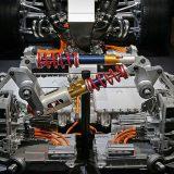 autonet_Mercedes-AMG_Project_One_pogon_014