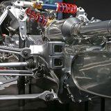 autonet_Mercedes-AMG_Project_One_pogon_017