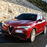 autonet_Alfa_Romeo_Stelvio_prezentacija_2017-05-31_009