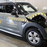 autonet_Mini_Countryman_Euro_NCAP_2017-06-01_002