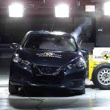 autonet_Nissan_Micra_Euro_NCAP_2017-06-01_001