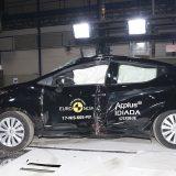 autonet_Nissan_Micra_Euro_NCAP_2017-06-01_005