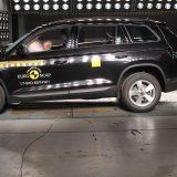 autonet_Skoda_Kodiaq_Euro_NCAP_2017-06-01_001