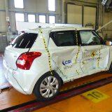 autonet_Suzuki_Swift_Euro_NCAP_2017-06-01_003