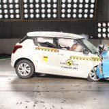 autonet_Suzuki_Swift_Euro_NCAP_2017-06-01_004