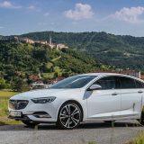 autonet_Opel_Insignia_prezentacija_HR_2017-06-01_001