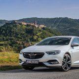 autonet_Opel_Insignia_prezentacija_HR_2017-06-01_002