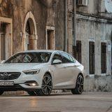 autonet_Opel_Insignia_prezentacija_HR_2017-06-01_006