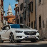 autonet_Opel_Insignia_prezentacija_HR_2017-06-01_007