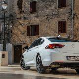 autonet_Opel_Insignia_prezentacija_HR_2017-06-01_008