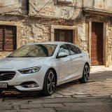 autonet_Opel_Insignia_prezentacija_HR_2017-06-01_009