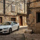 autonet_Opel_Insignia_prezentacija_HR_2017-06-01_010
