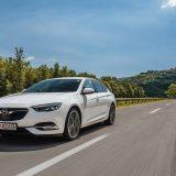 autonet_Opel_Insignia_prezentacija_HR_2017-06-01_017