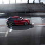 autonet_Peugeot_308_2017-06-02_032
