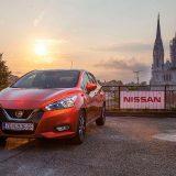 autonet_Nissan_Micra_prezentacija_2017-06-05_009