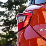autonet_Nissan_Micra_prezentacija_2017-06-05_016