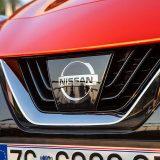 autonet_Nissan_Micra_prezentacija_2017-06-05_017