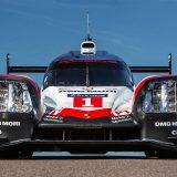 autonet_Porsche_919_Hybrid_2017-06-02_001