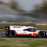 autonet_Porsche_919_Hybrid_2017-06-02_012