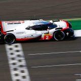 autonet_Porsche_919_Hybrid_2017-06-02_020
