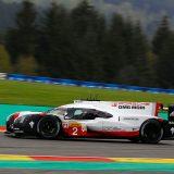 autonet_Porsche_919_Hybrid_2017-06-02_023